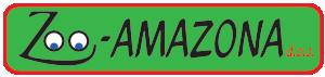 Zoo Amazona